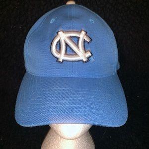 North Carolina Tar heels cap